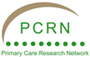 Primary Care Research Network - South East